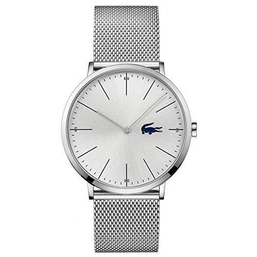 Lacoste Watch 2010901